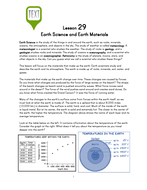 Lesson_29_Earth_Science_and_Earth_Materials.pdf