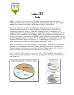 Lesson_33_Soils.pdf