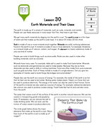 Lesson_30_Earth_Materials_and_Their_Uses.pdf
