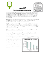 Lesson_37_The_Atmosphere_and_Weather.pdf