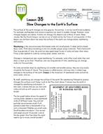 Lesson_35_Slow_Changes_to_the_Earths_Surface.pdf