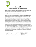 Lesson_36_Fast_Changes_to_the_Earths_Surface.pdf