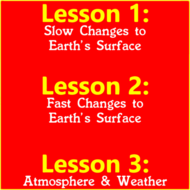0010_Earth_Science_Reading_Comp_2_2.png