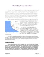 McGlincy-Case.pdf