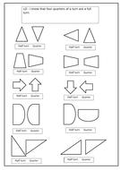 Day-1-Basic-rotating-shapes.docx