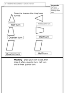 Day-1-Deep-rotating-shapes.docx