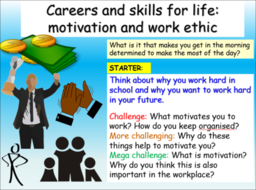 careers-motivation.png
