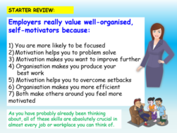 careers-preview-1.png