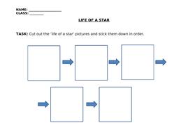 LIFE-OF-A-STAR-Homework--2.docx