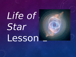 Life-of-A-Star-PowerPoint-New.pptx