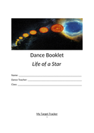 Life-of-a-Star-Workbook.docx