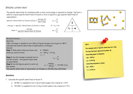 specific-latent-heat-questions.pdf