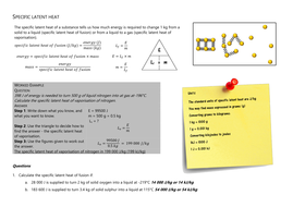specific-latent-heat-answers.pdf