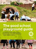 The-Good-School-Playground-Guide.jpg