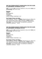 Essay-Guide.doc