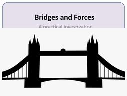 Bridges-and-Forces-Presentation.pptx