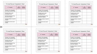 Lesson-5---Final-Recount-Writing-Assessment-Sheet.pdf