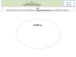 Causes-of-Disease-Coursework-Booklet.pptx