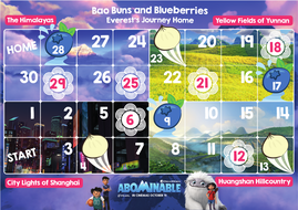 Abominable---Bao-Buns-and-Blueberries-boardgame.pdf