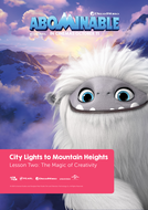 Abominable---The-Magic-of-Creativity-Lesson-2-plan.pdf