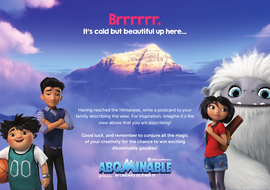 Abominable---A-Postcard-from-the-Himalayas-competition-leaflet.pdf