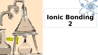 4.-Ionic-Bonding-2.pptx