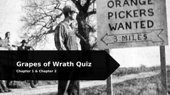 grapes-of-wrath-quiz-chapter-1---2.pptx