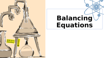 8.3-Balacing-Equations.pptx