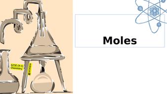 8.4-Moles.pptx