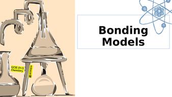 CC1 Calculations Involving Masses + Moles Edexcel Combined Higher 9-1