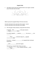 magnetic-fields-worksheet-answers.doc