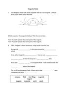 magnetic-fields-worksheet.doc