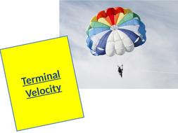 Terminal-velocity.pptx