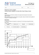 L12Hwk-Using-Dist-Time-graphs-answers-.doc