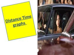 L12-distance-time-graphs.pptx