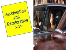 acceleration--and-deceleration-pptx.pptx