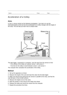 HSW-Acceleration-teachers-answers-.doc