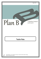 Plan-B-Teacher-Notes.pdf