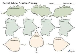 Lesson-Plan-Template.pdf
