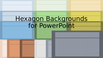 Hexagon-Backgrounds-for-PowerPoint.pptx