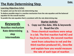 the-rate-determining-step.pptx
