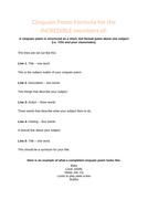 Cinquain-Poem-Formula-Worksheet.docx