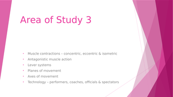 WJEC-GCSE-Area-of-Study-3-Movement-Analysis.pptx