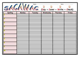 SACAWAC-3.pdf