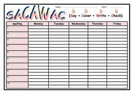 SACAWAC-2.pdf