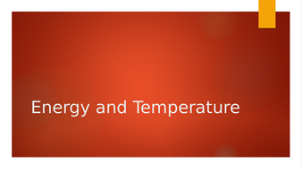 Energy-and-Temperature.pptx
