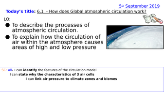 How-does-Global-atmospheric-circulation-work.pptx