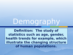 2.2-Demography-gathering-stats.pptx