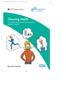 2.3-Choosing-Health-summary.pdf