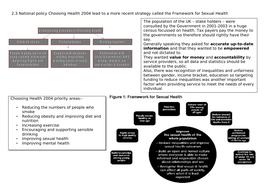 2.3-Choosing-health-sexual-health.docx